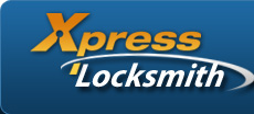 Express Locksmith - Toronto Locksmith Services